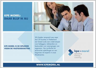 KPE Morel