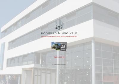 Hooiveld & Hooiveld